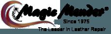 Magic Mender® Logo